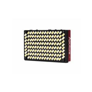 Lampa LED Aputure Amaran Lightning Up AL-MX - 2889040599