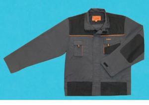 Kurtka CLASSIC rozmiar 53 170 - 176 cm/104 - 108 cm/108 - 116 cm - 2849227076