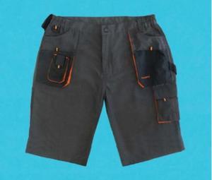 Spodenki krótkie CLASSIC rozmiar 59 176 - 182 cm/128 - 132 cm - 2849227108
