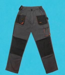Spodnie pas CLASSIC rozmiar 90 170 - 176 cm/76 - 80 cm - 2849227134
