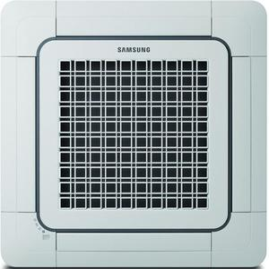 Klimatyzator Kasetonowy Samsung NS1254DXEA Seria Deluxe - 2832166811