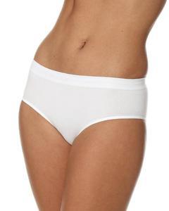 Brubeck majtki damskie Classic bezszwowe HI00090A Comfort Cotton - 2857909637