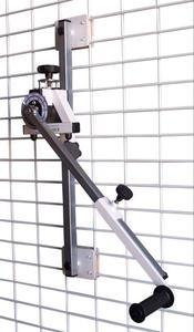Rotor do ćwiczenia stawu barkowego rotor, staw barkowy, sumer