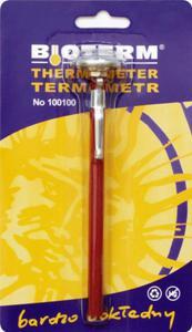 Termometr do pieczenia / gotowania - 2842139880