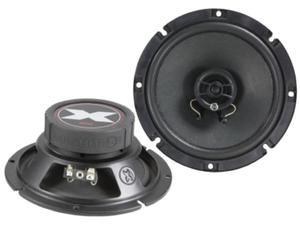 Hertz EV 165.5 Autoryzowany Dealer, Zamów: 516539609 - 2865578556