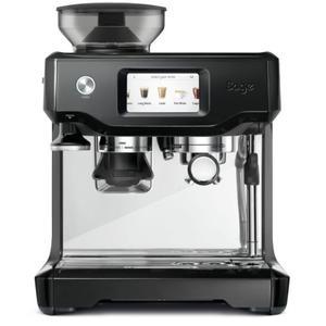 Ekspres do kawy Sage SES880BKS THE BARISTA TOUCH - 2859535914