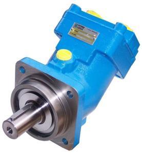 01538897 Silnik hydrauliczny tłoczkowy Hydro Leduc M41 (objętość robocza: 41 cm - 2827339842