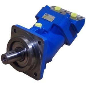 01538903 Silnik hydrauliczny tłoczkowy Hydro Leduc M108 (objętość robocza: 108,3 cm - 2827339848