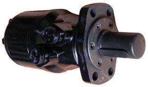 01539082 Silnik hydrauliczny orbitalny Powermot BMH400 4MDB (objętość robocza: 406,4 cm - 2827339953