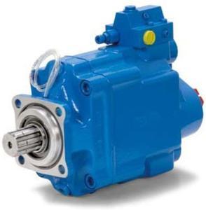 01539141 Pompa hydrauliczna tłoczkowa o zmiennej wydajności Hydro Leduc TXV92 (objętość geometryczna: 92 cm - 2827340010