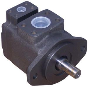 01539179 Pompa hydrauliczna łopatkowa B&C BQ01G08 C01 (objętość geometryczna: 27,4 cm - 2827340047