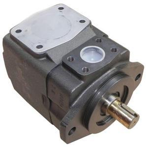 01539181 Pompa hydrauliczna łopatkowa B&C BQ05G60 C01 (objętość geometryczna: 193,4 cm - 2827340049