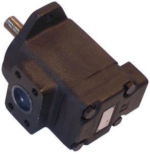 01539184 Pompa hydrauliczna łopatkowa B&C BQ01G05 A01 (objętość geometryczna: 18 cm - 2827340052