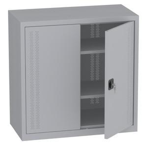 00150837 Szafa na serwery, 2 drzwi (wymiary: 1000x1000x500 mm) - 2827347171