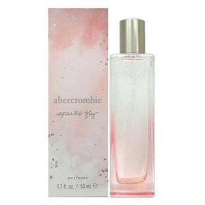 Abercrombie SPARKS FLY Woda perfumowana 50 ml - 2827258074