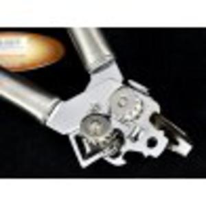 Otwieracz do puszek Prymus-AGD - 2827759170
