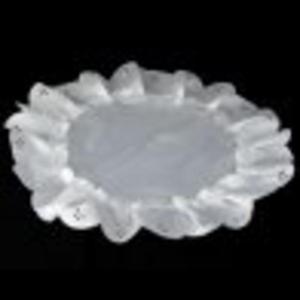 Serwetka 27 cm na koszyk Wielkanocny - 2827759587