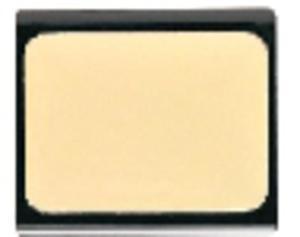 ARTDECO Utrwalający Kamuflaż Camouflage Cream 2 Neutralizing Yellow - 2822141104