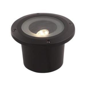 Oprawa najazdowa RUBUM regulowany kąt świecenia IP67 - MOŻLIWOŚĆ NEGOCJACJI CENY - 2846888644
