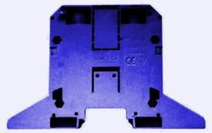 Złączka szynowa ZSG 1-70Nn ( ZUG ) 11951313 - 2832525465