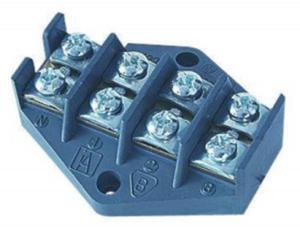 Płytka odgałęźna ZPT 4-10,0 83005007 - 2832525471