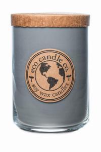 Eco Candle Co. NAG CHAMPA  - 2861323543