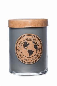 Eco Candle Co. NAG CHAMPA  - 2861323545
