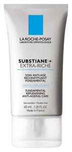 LA ROCHE Substiane extra riche 40ml - 2823375075