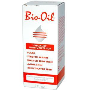Bio Oil 60 ml - 2823375872