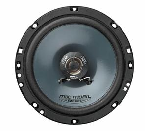 Mac Audio Mac Mobil Street 16.2F - 2831100362
