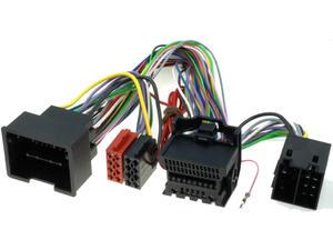 Kabel HF Nokia Parrot THB do Chevrolet, Opel, Vauxhall - 2831100637