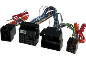 Kabel HF Nokia Parrot THB do Opel, Vauxhall - 2831100644