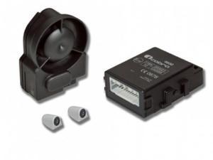 Autoalarm samochodowy Cobra 4626 produkt dostepny tylko z montażem - 2835459806