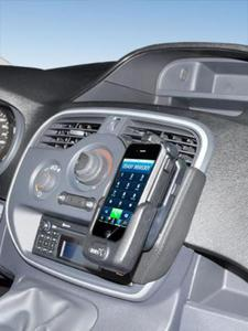Konsola KUDA pod tel.do Renault Kangoo od 2013 - 2850976548