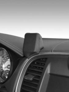 Konsola Kuda pod tel/navi do Chrysler 300 2011-> - 2875296390