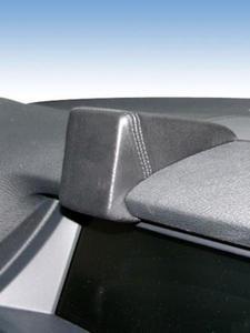 Konsola Kuda pod tel/navi do BMW X5 od 2007 - 2877064422