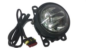 LED + Halogen 2 in1 Renault/Citroen/Suzuki/Opel/Ford - 2831100312