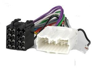 Adapter kabel Mitsubishi na ISO - 2831100496