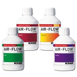 Piasek Air-Flow Classic 300g - 2884607041