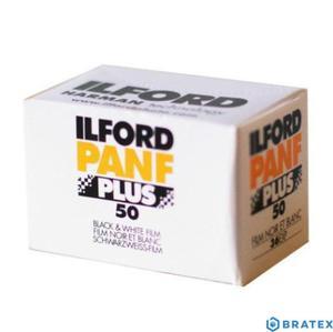 Ilford pan 50/135/36 - 2823862221