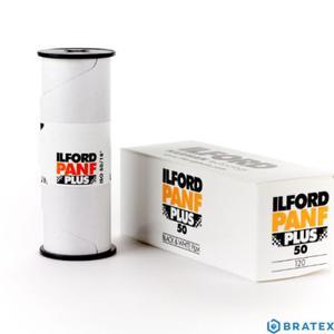Ilford pan F 50/120 - 2823862222