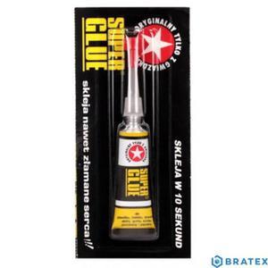 Klej Super Glue (2g) - 2861317903