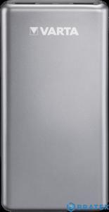 Varta powerbank Fast Energy 15 000 mah 57982 - 2861318273