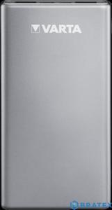 Varta powerbank Fast Energy 10 000 mah 57981 - 2861318274
