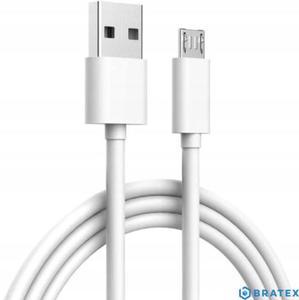 Kabel micro USB do telefonu - eXtreme - 2861318310