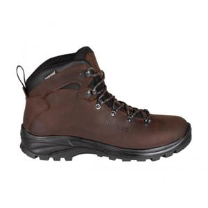 Buty trekkingowe m - 2859535621