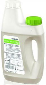 Ecolab Incidin PRO 2l środek do mycia, odkażania i dezynfekcji powierzchni Preparat koncentrat dezynfekujący dla szpitali, medycznych, służby zdrowia - 2844646448