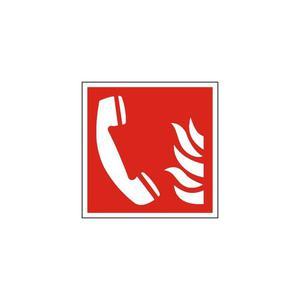 Instrukcja BHP przy obsłudze tokarki do drewna - 2828235277