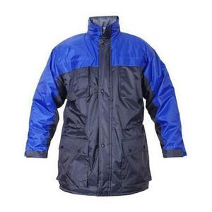Bluza męskie Essential 300 jasno szary melanż - 2828234848