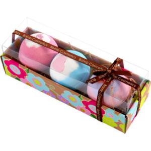 Zestaw upominkowy BOMBY PREMIUM Bomb Cosmetics - 2857497196